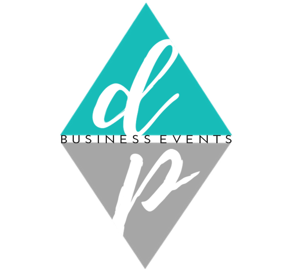DP Business Events Ltd