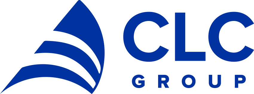CLC Group (Head Office)