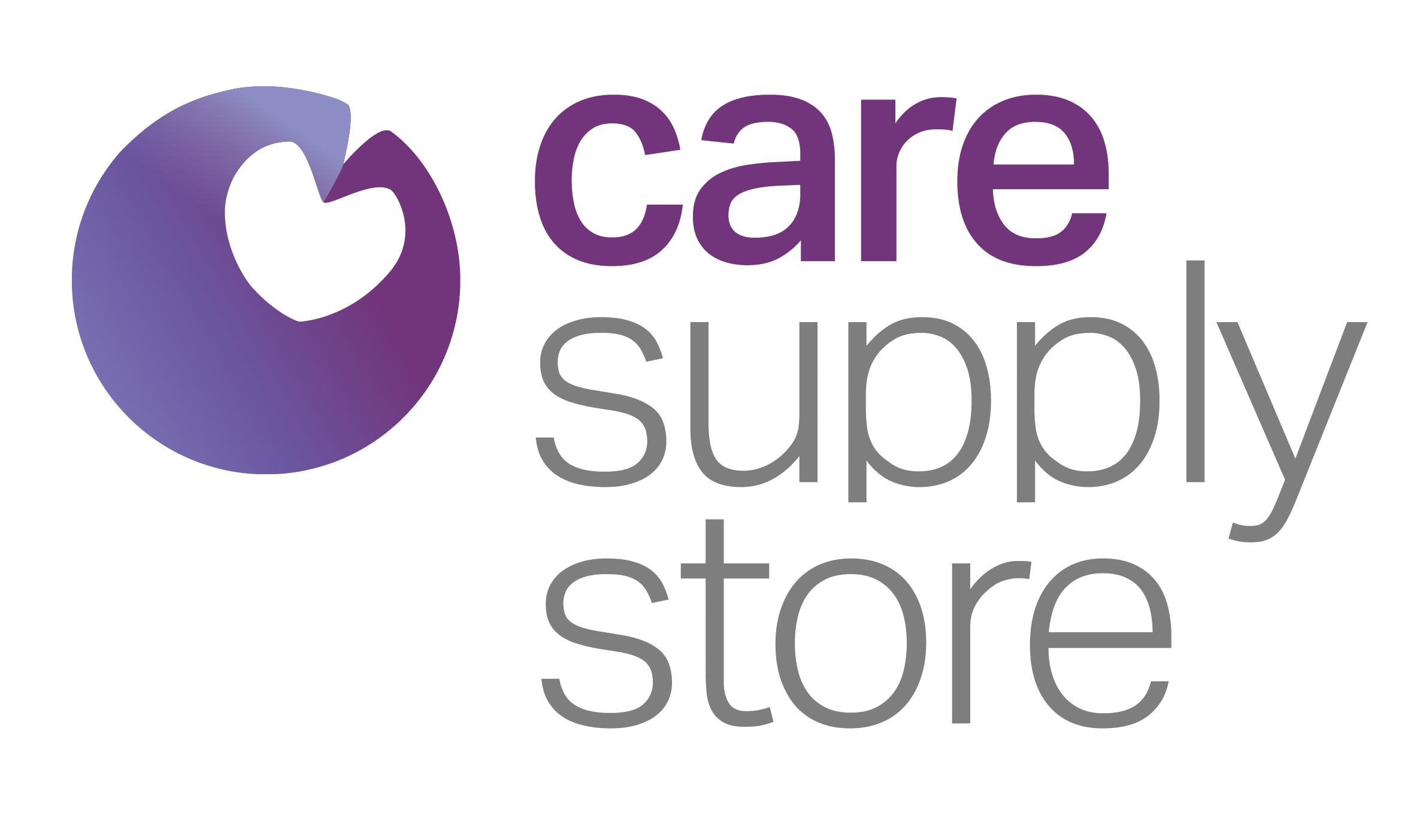 Care Supply Store