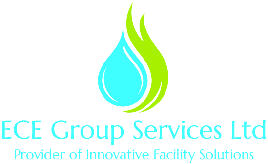 ECE Group Services Ltd