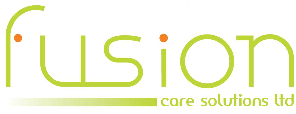 Fusion Care Solutions Ltd