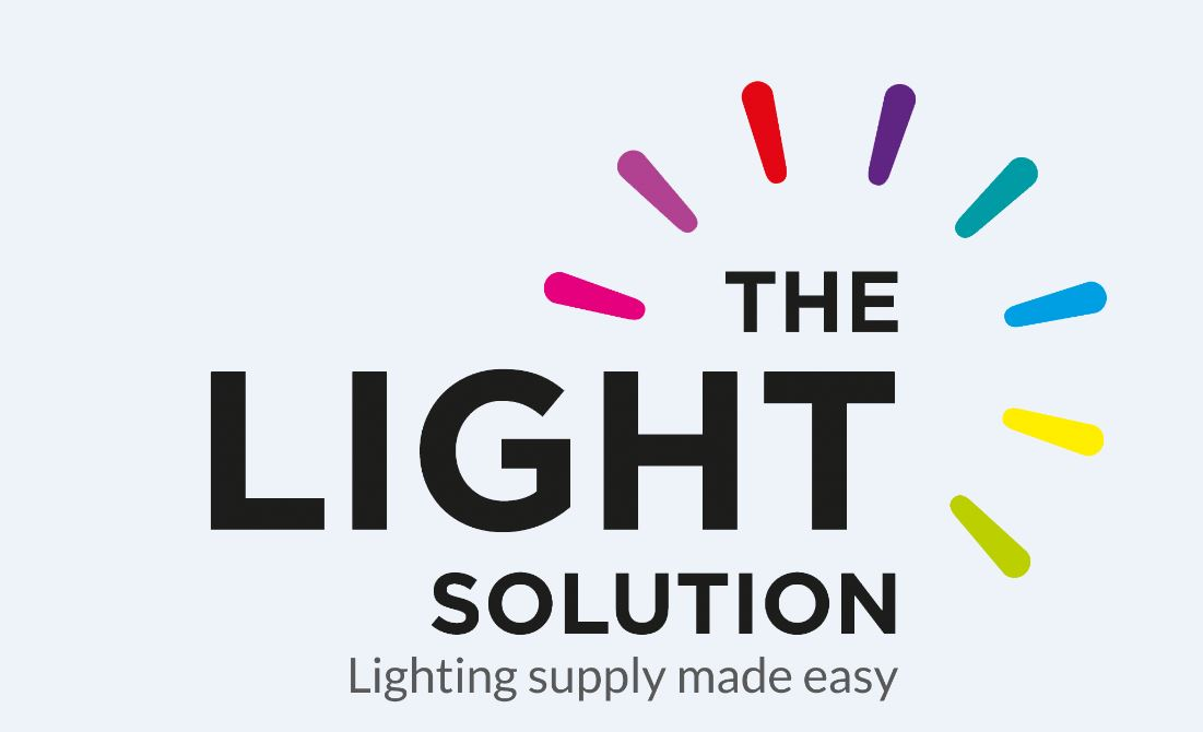 The Light Solution
