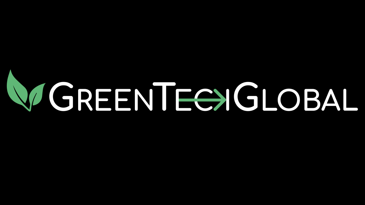 Greenteck Global