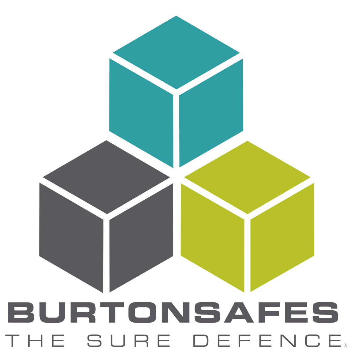 Burton Safes Ltd