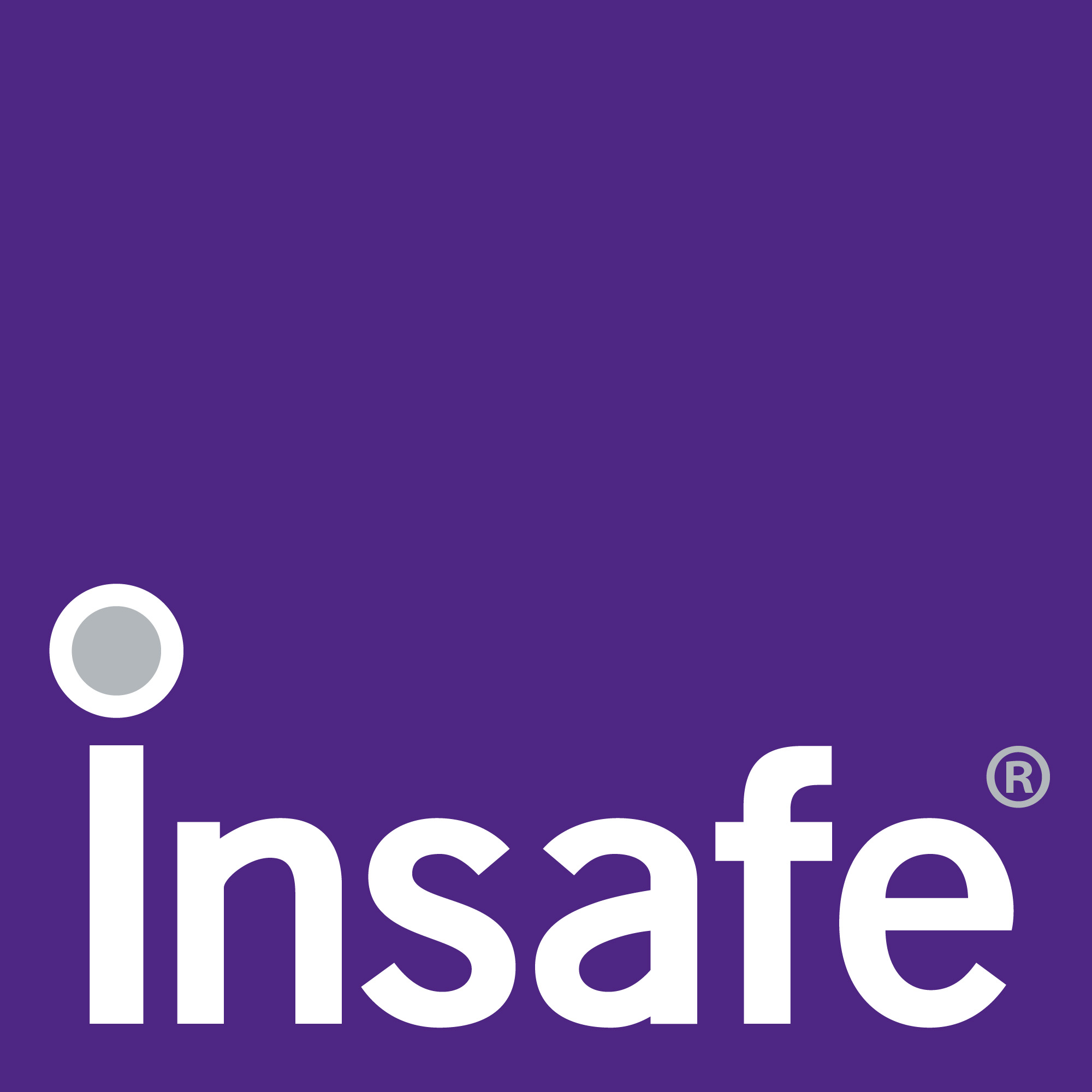 Insafe International Limited