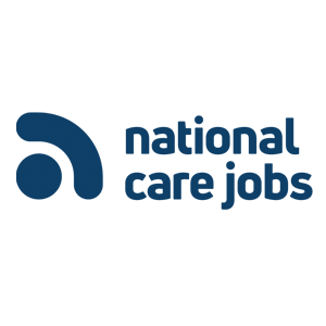 National Care Jobs